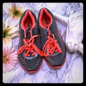 WOMENS RUNNING SHOES SNEAKERS AVÍA